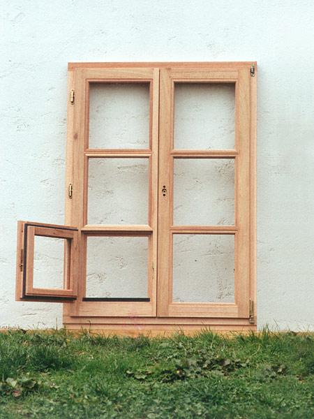 fenster schreiner janssen ihr schreiner und fensterbauer in sinzig. Black Bedroom Furniture Sets. Home Design Ideas